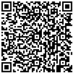 //www.zfboke.com/wp-content/uploads/2021/03/1-18.jpg插图(1)
