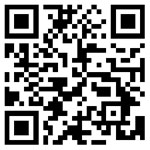 //www.zfboke.com/wp-content/uploads/2021/03/1-22.jpg插图