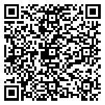 //www.zfboke.com/wp-content/uploads/2021/03/1-23.jpg插图(1)