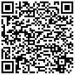 //www.zfboke.com/wp-content/uploads/2021/03/1-24.jpg插图(1)