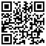 //www.zfboke.com/wp-content/uploads/2021/04/1-10.jpg插图