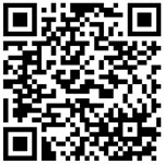//www.zfboke.com/wp-content/uploads/2021/04/1-20.jpg插图(1)