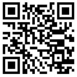 //www.zfboke.com/wp-content/uploads/2021/04/1-3.jpg插图(1)