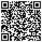 //www.zfboke.com/wp-content/uploads/2021/04/1-6.jpg插图(1)