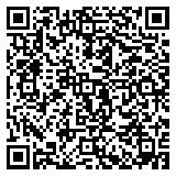 //www.zfboke.com/wp-content/uploads/2021/04/1-7.jpg插图(1)