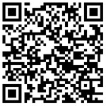 //www.zfboke.com/wp-content/uploads/2021/04/1.jpg插图(1)