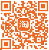 //www.zfboke.com/wp-content/uploads/2021/04/2-2.jpg插图(1)