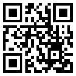 //www.zfboke.com/wp-content/uploads/2021/04/3-4.jpg插图(1)