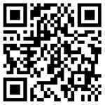 //www.zfboke.com/wp-content/uploads/2021/04/4.jpg插图(2)