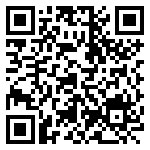 //www.zfboke.com/wp-content/uploads/2021/05/1-10.jpg插图(1)