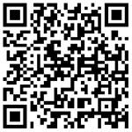 //www.zfboke.com/wp-content/uploads/2021/05/1-11.jpg插图(1)