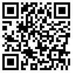 //www.zfboke.com/wp-content/uploads/2021/05/1-12.jpg插图