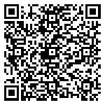 //www.zfboke.com/wp-content/uploads/2021/05/1-17.jpg插图(1)