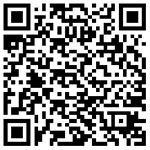//www.zfboke.com/wp-content/uploads/2021/05/1-21.jpg插图(1)
