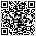 //www.zfboke.com/wp-content/uploads/2021/05/1-25.jpg插图(1)