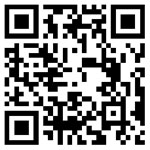 //www.zfboke.com/wp-content/uploads/2021/05/1-29.jpg插图