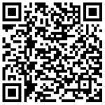 //www.zfboke.com/wp-content/uploads/2021/05/1-4.jpg插图(1)