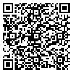 //www.zfboke.com/wp-content/uploads/2021/05/1-9.jpg插图(1)