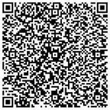 //www.zfboke.com/wp-content/uploads/2021/05/3-11.jpg插图(1)
