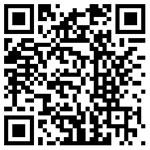 //www.zfboke.com/wp-content/uploads/2021/05/3.jpg插图(2)