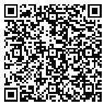 //www.zfboke.com/wp-content/uploads/2021/06/1-12.jpg插图(1)