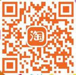 //www.zfboke.com/wp-content/uploads/2021/06/1-2.jpg插图(1)
