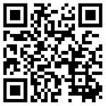 //www.zfboke.com/wp-content/uploads/2021/06/1-3.jpg插图
