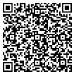 //www.zfboke.com/wp-content/uploads/2021/06/1-4.jpg插图(1)