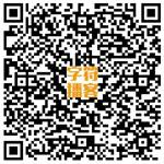 //www.zfboke.com/wp-content/uploads/2021/06/1-5.jpg插图