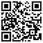 //www.zfboke.com/wp-content/uploads/2021/06/1-7.jpg插图