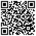 //www.zfboke.com/wp-content/uploads/2021/06/11.jpg插图