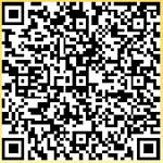 //www.zfboke.com/wp-content/uploads/2021/06/2-6.jpg插图(1)