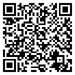 //www.zfboke.com/wp-content/uploads/2021/06/2.jpg插图(1)
