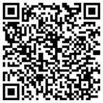 //www.zfboke.com/wp-content/uploads/2021/06/3-1.jpg插图