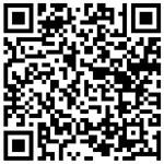 //www.zfboke.com/wp-content/uploads/2021/06/3-4.jpg插图