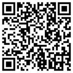 //www.zfboke.com/wp-content/uploads/2021/06/3-5.jpg插图(1)