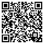 //www.zfboke.com/wp-content/uploads/2021/06/4-2.jpg插图