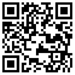 //www.zfboke.com/wp-content/uploads/2021/07/1-16.jpg插图(1)