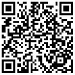 //www.zfboke.com/wp-content/uploads/2021/07/1-17.jpg插图