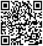 //www.zfboke.com/wp-content/uploads/2021/07/1-20.jpg插图(1)