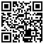//www.zfboke.com/wp-content/uploads/2021/07/1-22.jpg插图