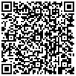 //www.zfboke.com/wp-content/uploads/2021/07/1-23.jpg插图(1)