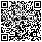 //www.zfboke.com/wp-content/uploads/2021/07/1-6.jpg插图