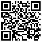 //www.zfboke.com/wp-content/uploads/2021/07/2-14.jpg插图(1)