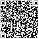 //www.zfboke.com/wp-content/uploads/2021/07/2-17.jpg插图(1)