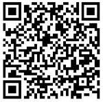//www.zfboke.com/wp-content/uploads/2021/07/3-2.jpg插图