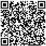 //www.zfboke.com/wp-content/uploads/2021/07/3-6.jpg插图(1)