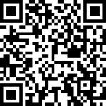 //www.zfboke.com/wp-content/uploads/2021/08/1-12.jpg插图(1)