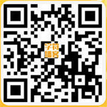 //www.zfboke.com/wp-content/uploads/2021/08/1-13.jpg插图(1)