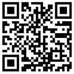 //www.zfboke.com/wp-content/uploads/2021/08/1-14.jpg插图